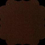 Медно-бронзовый металлик