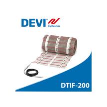 Девимат DEVI DTIF-200