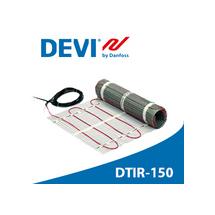 Девимат DEVI DTIR-150