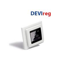 Терморегуляторы DEVIreg