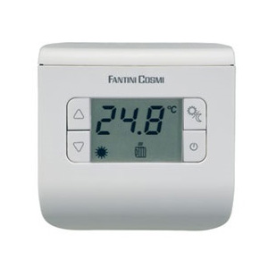eva_termostat_ch110_1