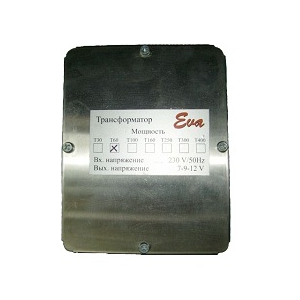 Трансформатор Eva-T100