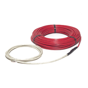 Нагревательный кабель DEVI DTIP-10 (DEVIflex™ 10Т)