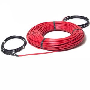 Нагревательный кабель DEVI DSIG-10