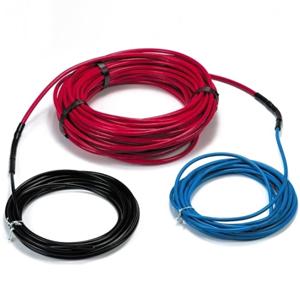 Нагревательный кабель DEVI DSIG-20