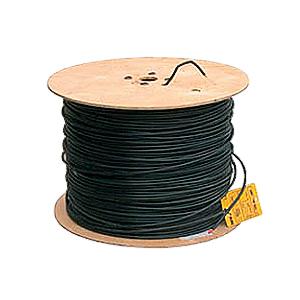 Нагревательный кабель DEVI DTCE на катушке
