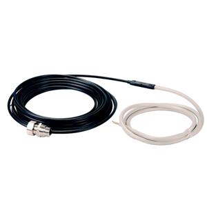 Нагревательный кабель DEVI DTIV-9