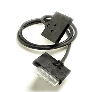 Соединительный кабель Devidry Pro Supply Cord