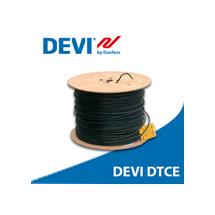 Deviflex DEVI DTCE на катушке