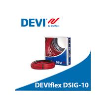 Кабель Deviflex DSIG-10