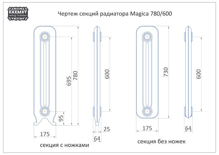 Magica-чертеж-2