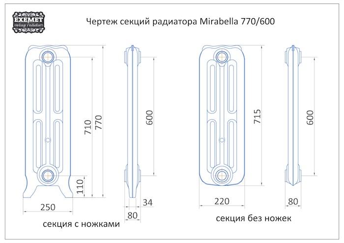 Mirabella-чертеж-2