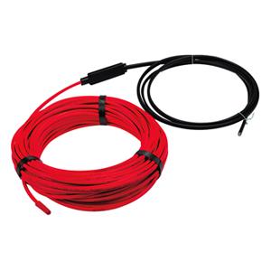 Нагревательный кабель DEVI DTIP-18 (DEVIflex™ 18Т)