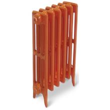 Чугунный трубчатый радиатор EXEMET NEO 4-660/500