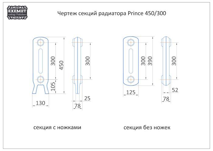 Prince-чертеж-1