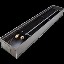 Внутрипольный конвектор Mohlenhoff WSK без вентилятора