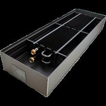 Внутрипольный конвектор Mohlenhoff WSKP без вентилятора
