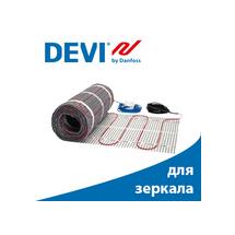 Девимат DEVI DSVF-для подогрева зеркал