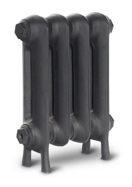 Чугунный радиатор EXEMET PRINCE 450/300