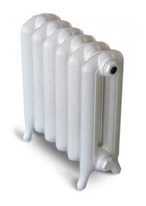 Чугунный радиатор EXEMET PRINCESS 550/400