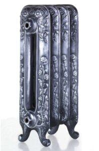 Чугунный радиатор EXEMET MAGICA 700/500
