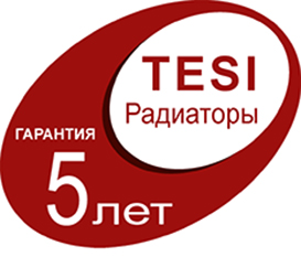 IRSAP TESI