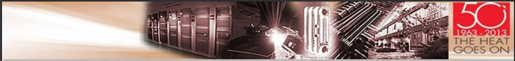 Стальные трубчаты радиаторы IRSAP Tesi