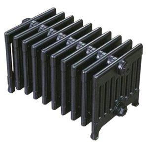 Чугунный трубчатый радиатор EXEMET NEO 9-330/220