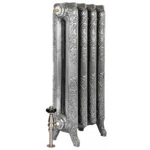Чугунный радиатор EXEMET ROMANTICA 760/600
