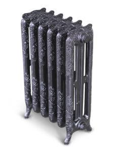 Чугунный радиатор EXEMET MIRABELLA 770/600