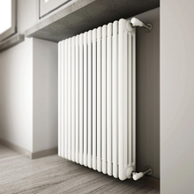 Tesi - для замены чугунного радиатора Tesi 2-3-4-5-6