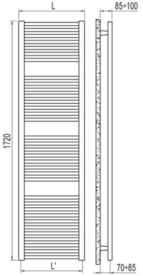 irsap-ares-zakritie-sistemi-shema_4
