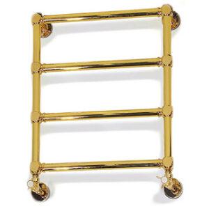 IRSAP Minuette 596/540/500 4 трубки, электрический, MUS050I 52, золото