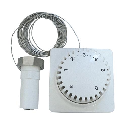 Термостат Varmann, тип 702311
