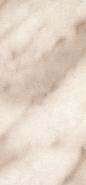 varmann-palitra-mramor-fm9016l-1