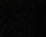 Черный металлик с блестками / C20