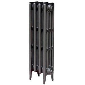 Чугунные Трубчатые Радиаторы EXEMET