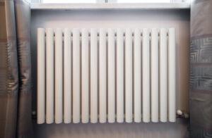 Радиаторы ГАРМОНИЯ А40- 1, С40-1