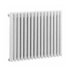 Трубчатый радиатор Zehnder