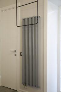 radiatory-kzto-garmoniya-a25-1-s25-1-anons_1
