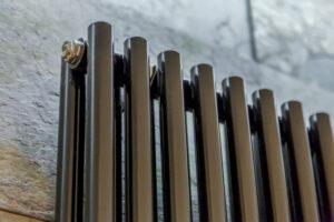 Радиаторы Гармония А25-2, С25-2