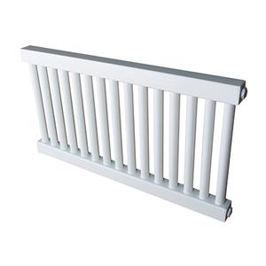 Радиаторы РС 1