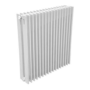 Радиатор Параллели КЗТО В2 шаг 25 мм