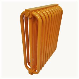 Трубчатые стальные трехрядные радиаторы РС-3