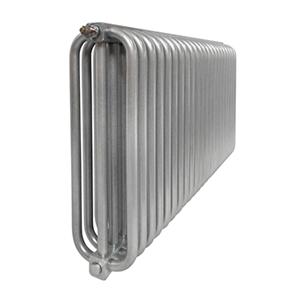 Радиаторы РС 3