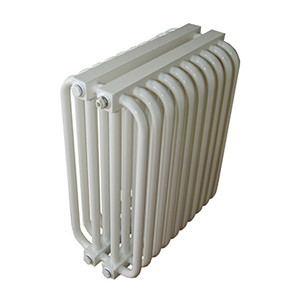 Радиаторы РС 4