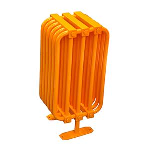 Радиаторы РС 5