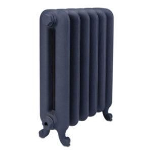 Чугунный радиатор EXEMET QUEEN 640/500