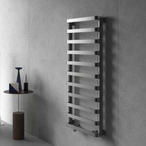 Водяные дизайн-радиаторы Irsap Step_B