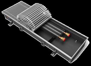 Внутрипольные конвекторы Techno® Air